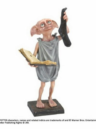 7872 Figura de Dobby Harry Potter 25cm